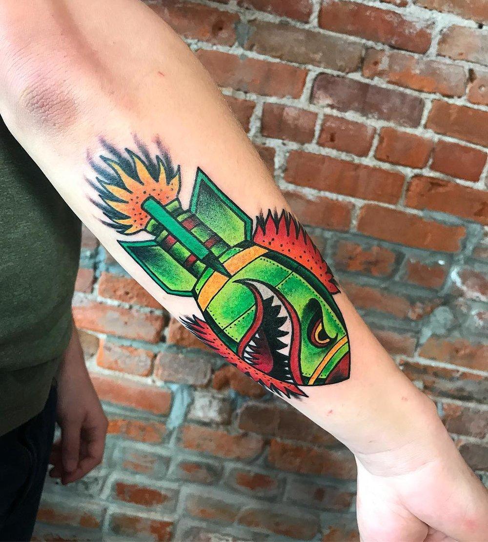 tattoosby_nash_24126750_1998221310435494_2728631725746814976_n.jpg