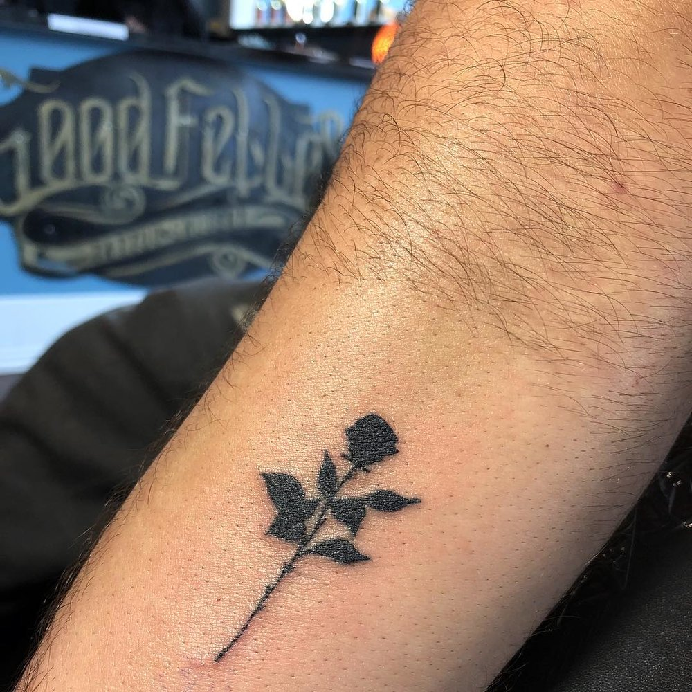 tattoosby_nash_43064252_125729905066796_6745473208870840911_n.jpg