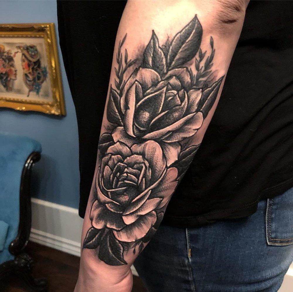 tattoosby_nash_45779348_356201261804538_4857437154359174142_n.jpg