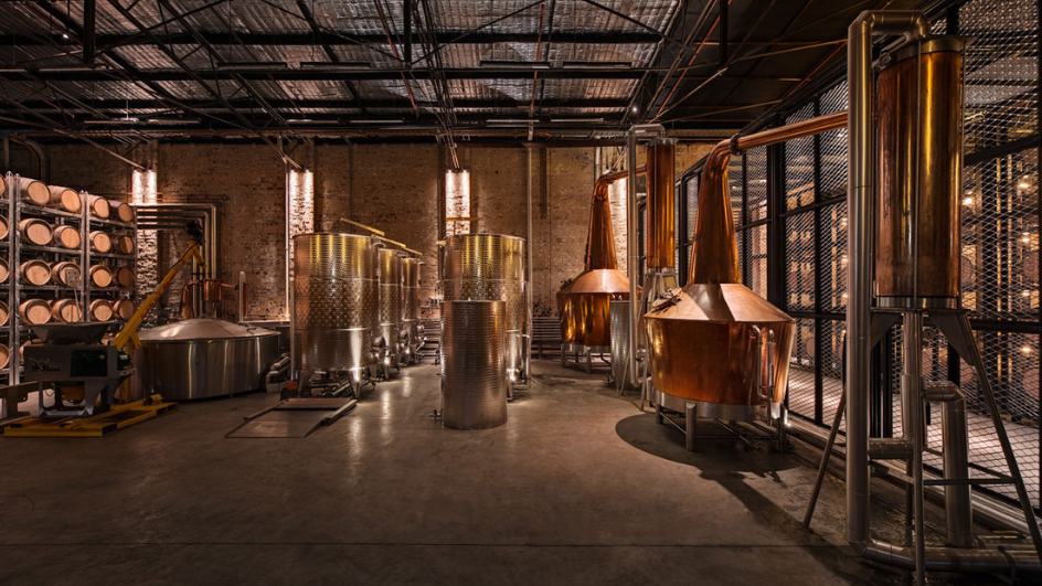 archie rose distillery.png