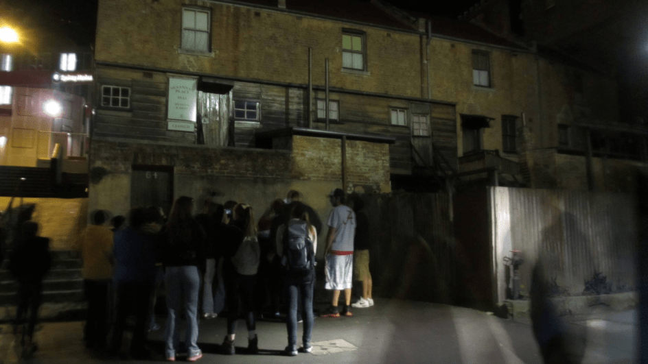 Spark_Dates_GHOST_TOUR.png