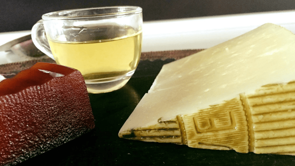 Spark_Dates_TEA-CHEESE_VINTAGE.png