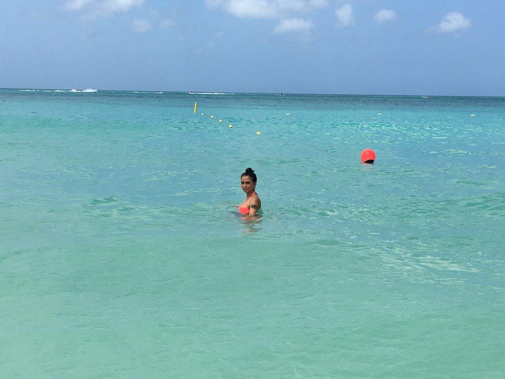 Aruba 17.jpg