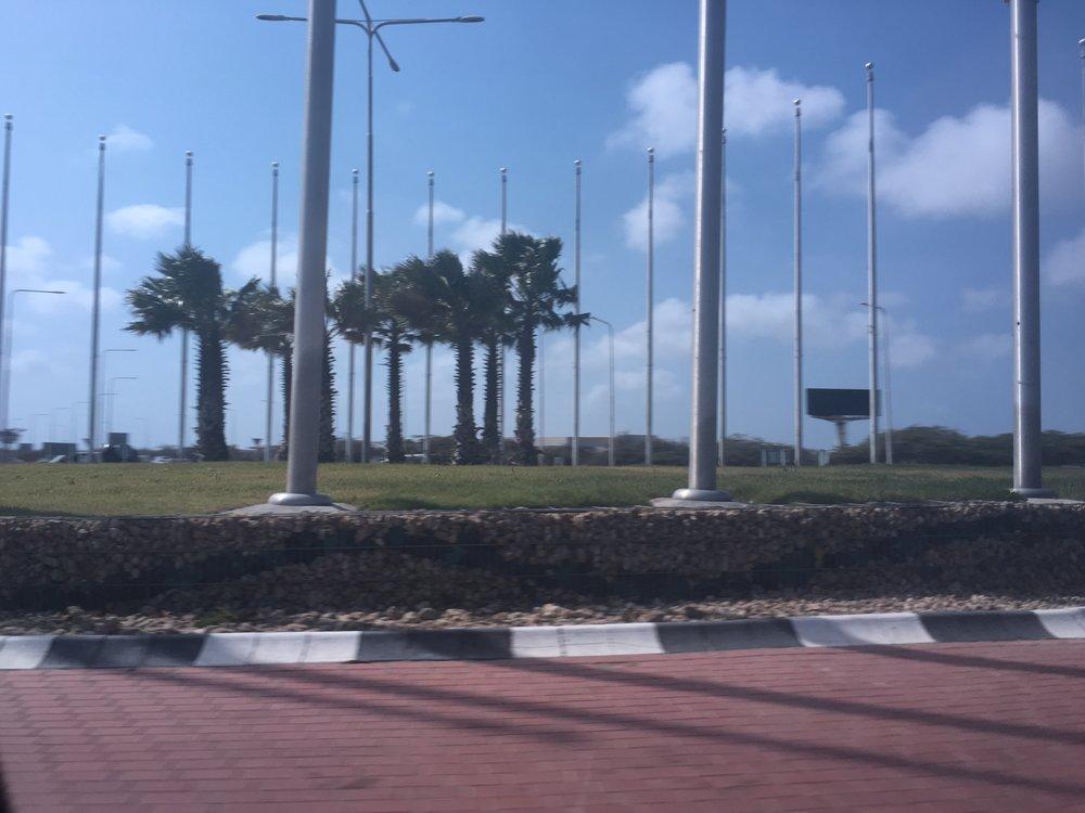 Aruba14.jpg