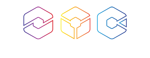 Scale Tech Conference