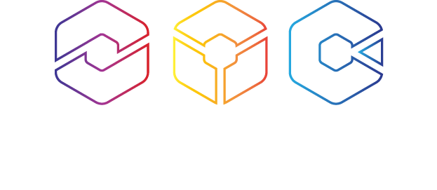 2019_Scale Tech Conference_Logo_Reverse_PNG.png
