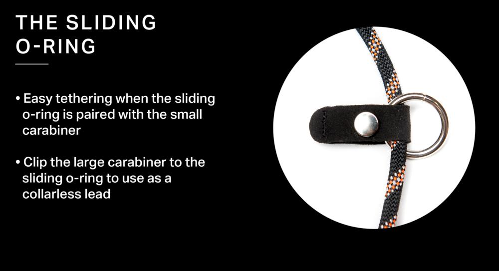 slidingoring1.png