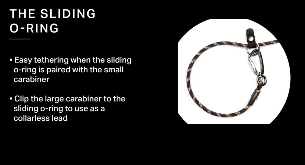 slidingoring3.png