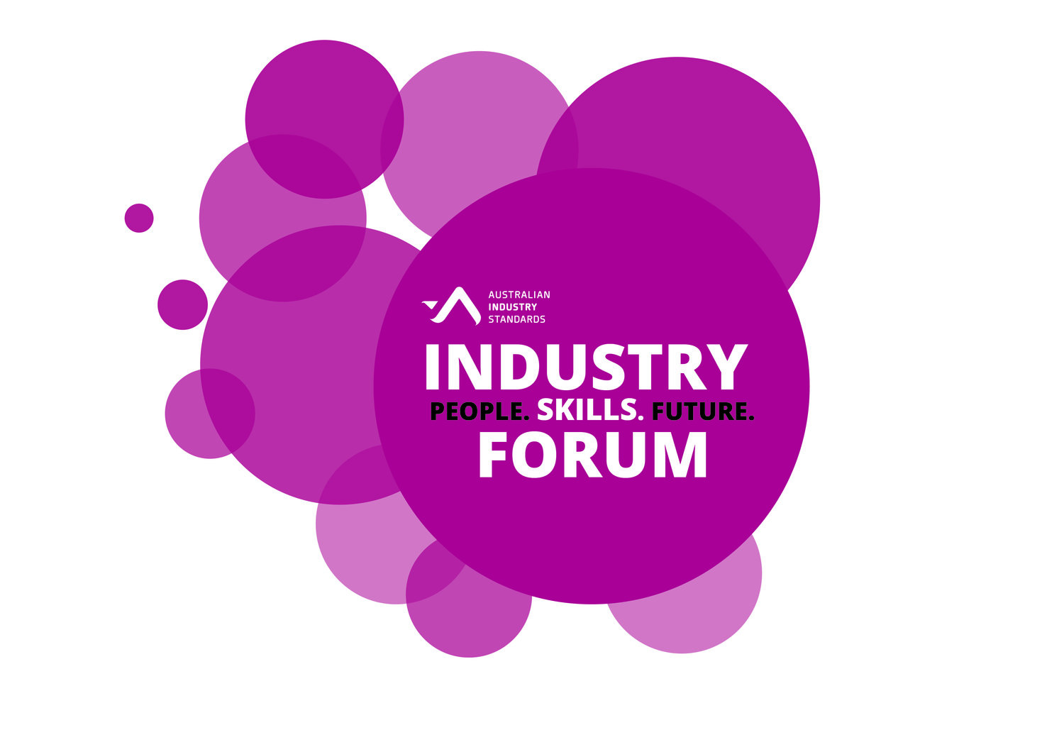 AIS Future Skills Forum