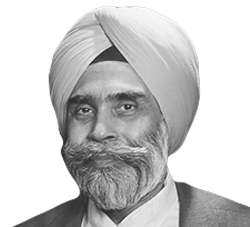 Professor Devinder Grewal    Academic Director and Head of Discipline Operations and Logistics Management, Australian Institute of Business   Before coming to AIB, Devinder was Chair Professor of Port Management at the World Maritime University, a specialist agency of the UN located in Malmo, Sweden.
