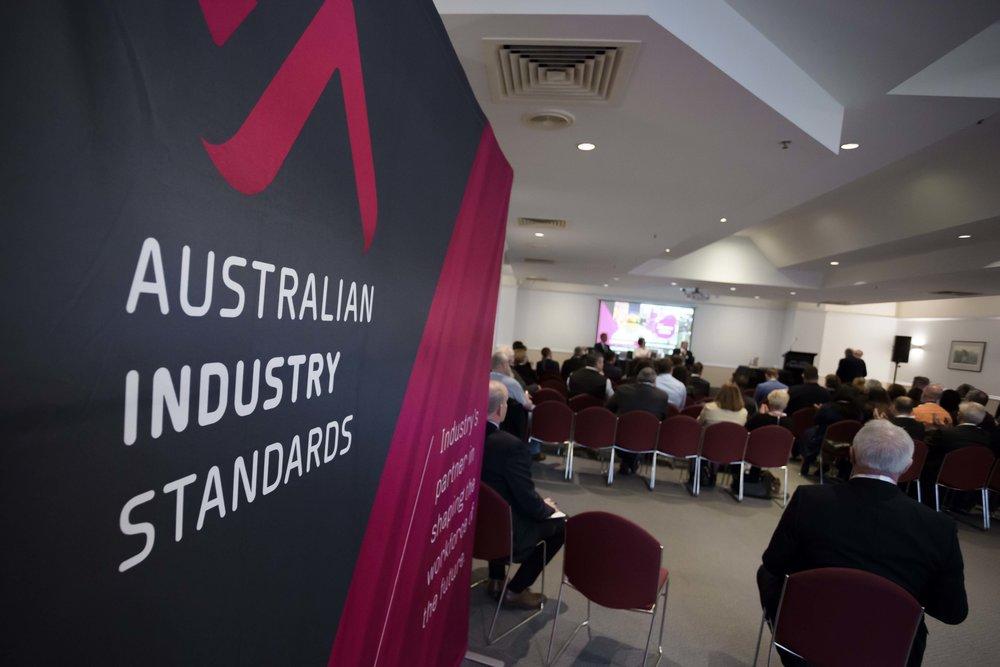 AIS 2018 Hobart-128.jpg