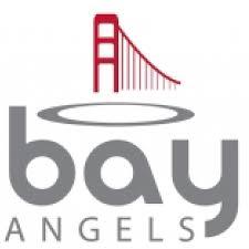 bay angels logo.jpg
