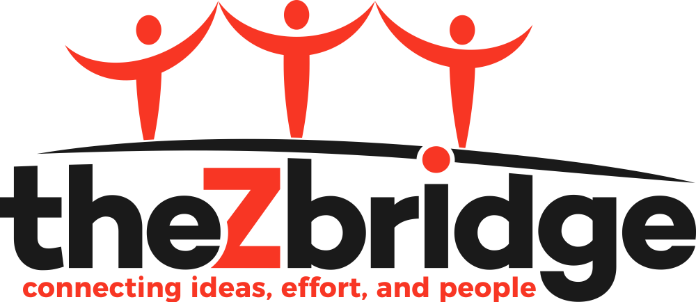 thezbridge - transparent logo.png