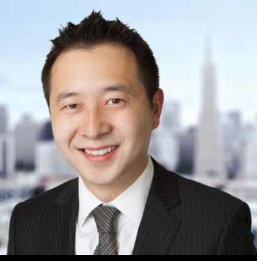 Paul Tuan
