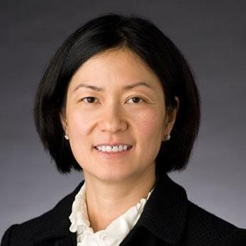 Regina G Leung