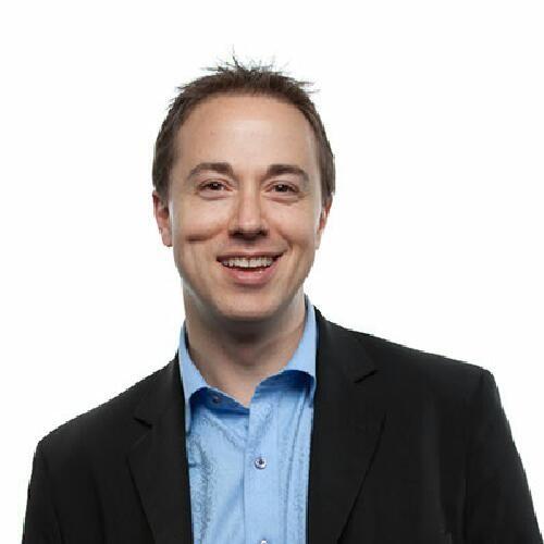 Jeff Wallace
