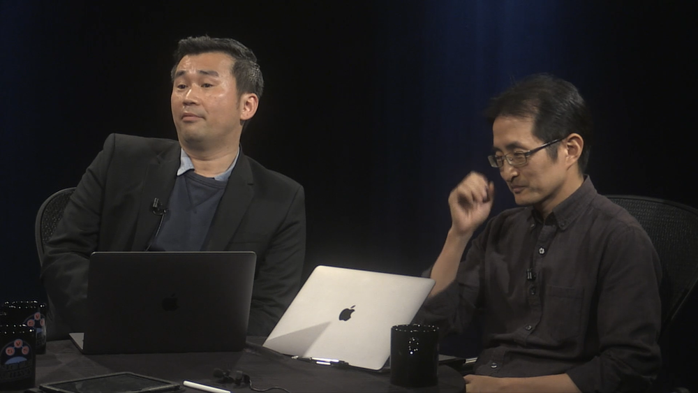 Junhwan Kang and Chris Youm, Both South Korean Entrepreneurs, Talk About Startups in South Korea!