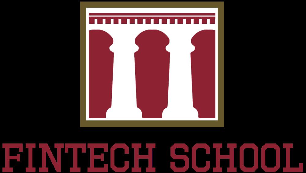 FinTech School.png