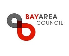 Bay Area Council.jpg