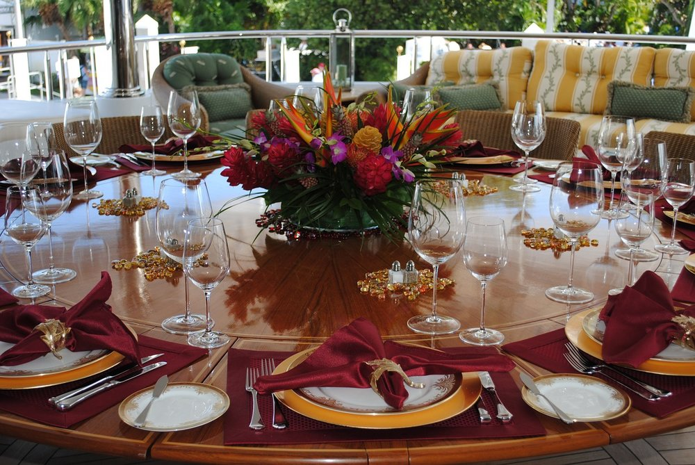 table-setting-1170331_1280.jpg