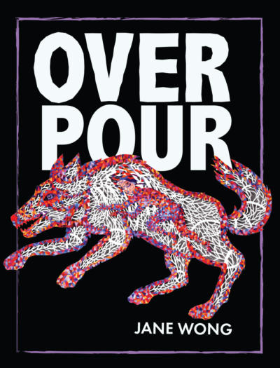 OverPourCover_FINAL-400x525.jpg