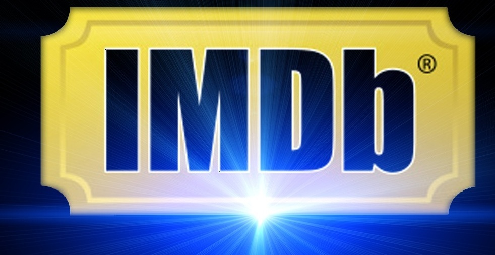 - Click above button to visit the IMDB Pro pageClick the below Facebook Icon to visit the Official Facebook Page.