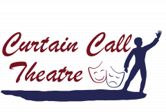 Curtain Call Theatre, Inc.