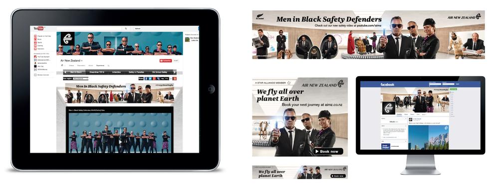 men-in-black-media.png