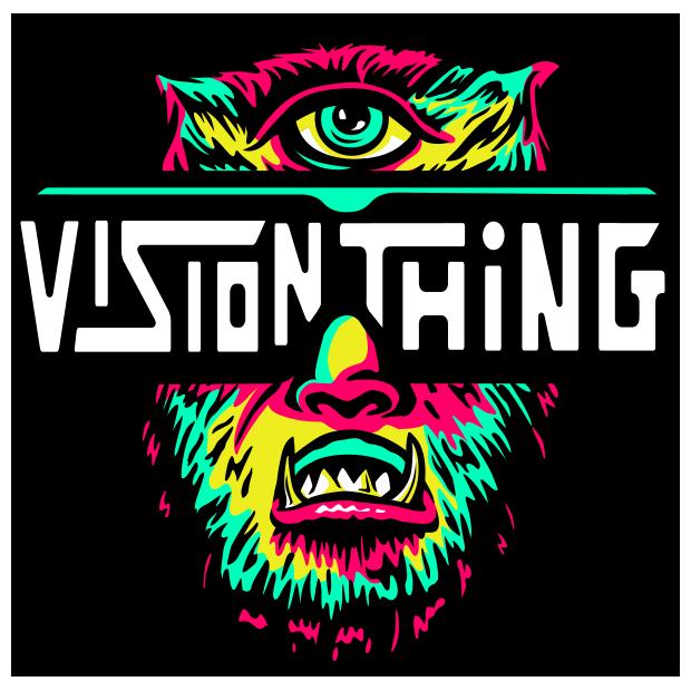 Vision_thing_logo1.png