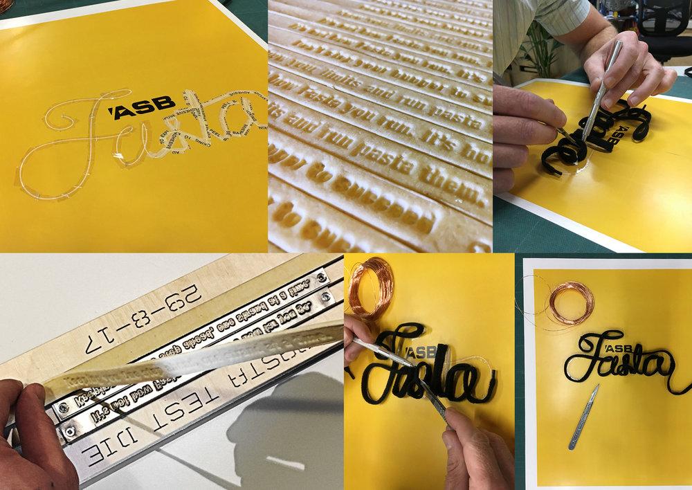 ASB Fasta PastaMakingOf4-0-2344-0-1652-1.jpg