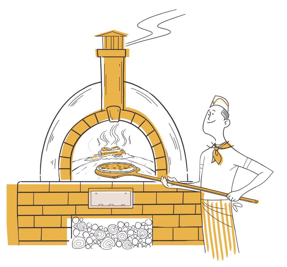 Pizzero.jpg