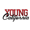 YoungCalifornia.png