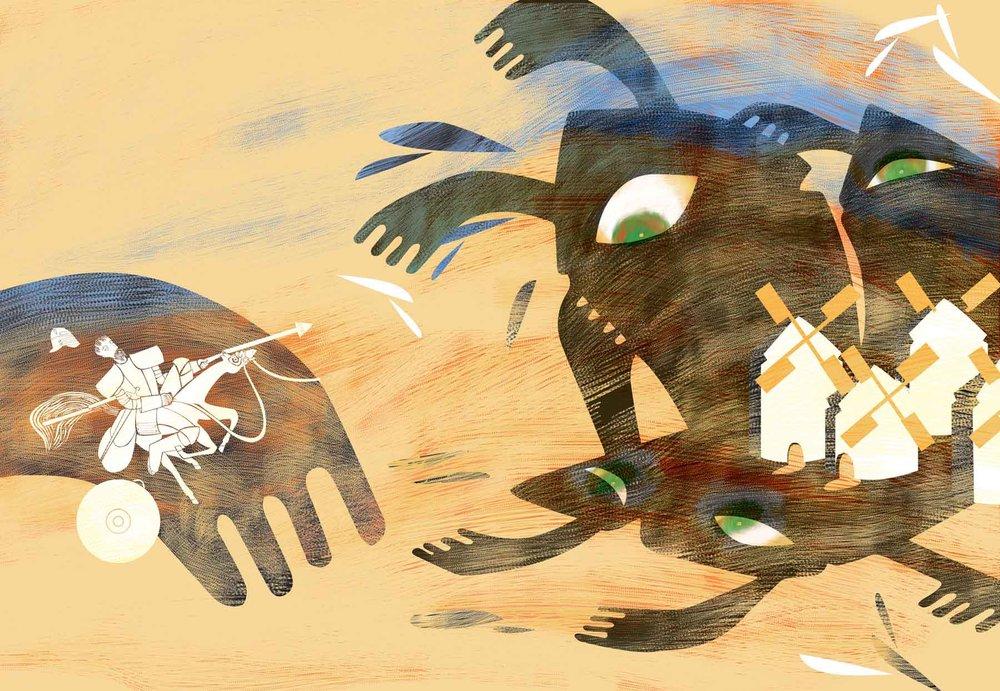 Don-Quixote2.jpg