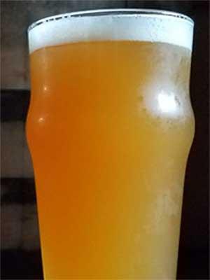 beer5.jpg