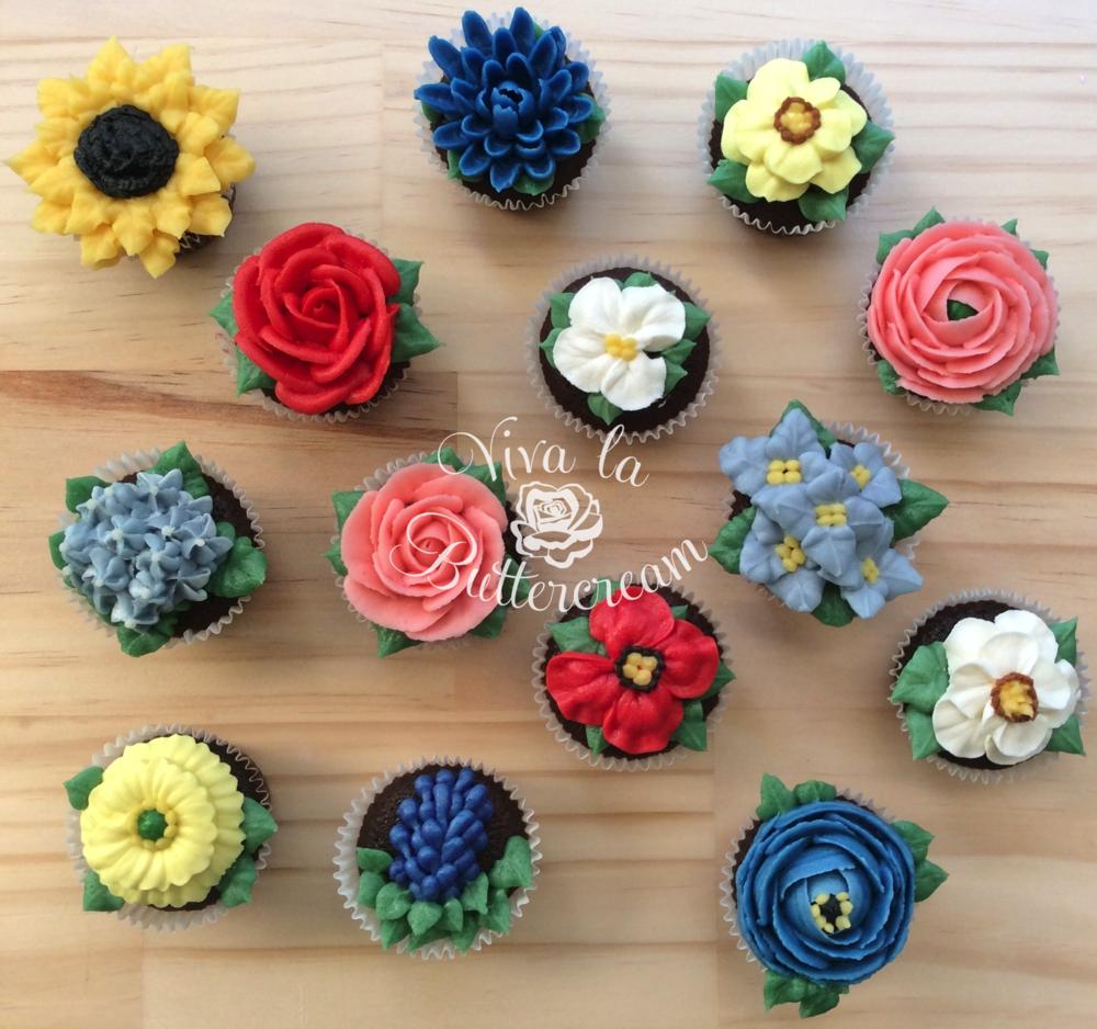 Mini Cupcake Blooms.png