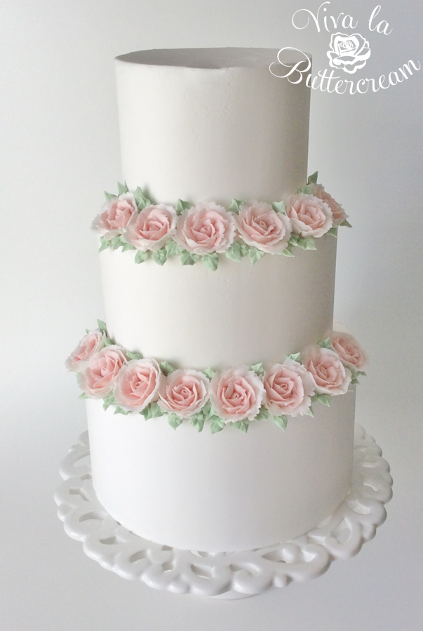 Sweet Romance Wedding Cake.png