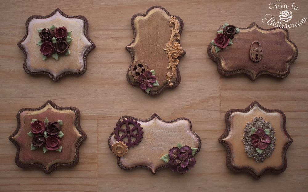 Steampunk Cookies.jpg