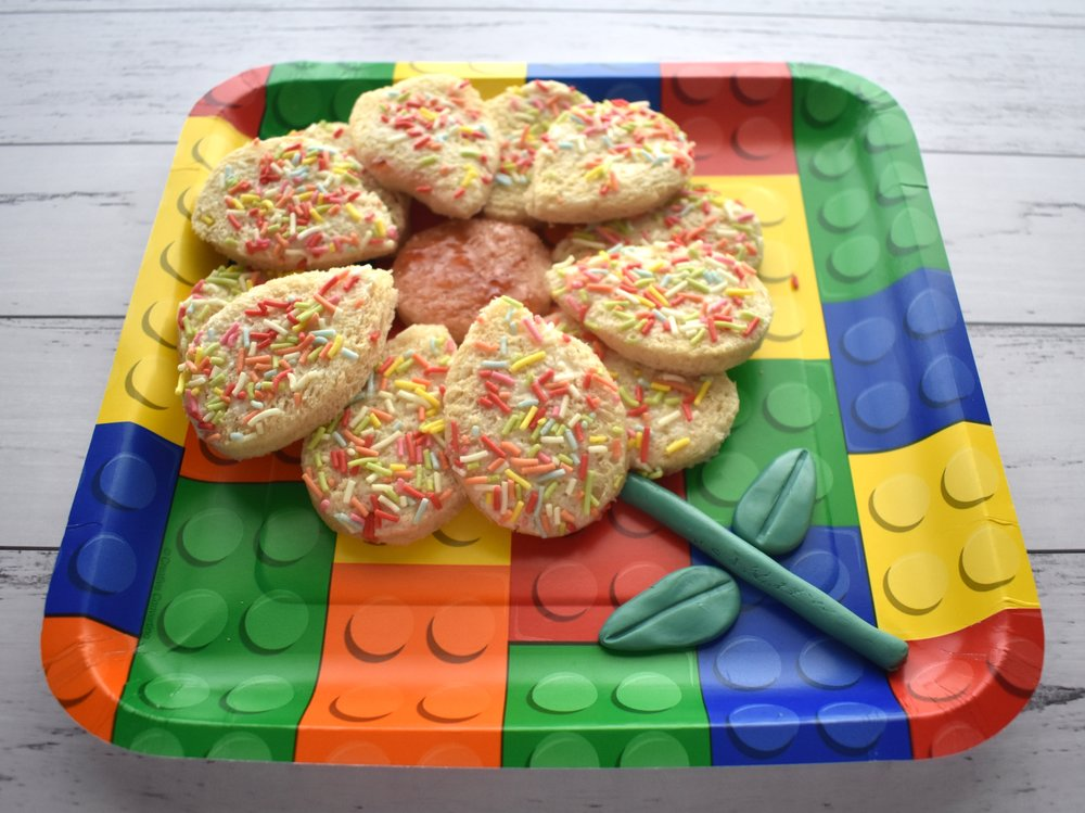 Fairy-Bread-Flower.jpg