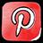 48_pinterest.png