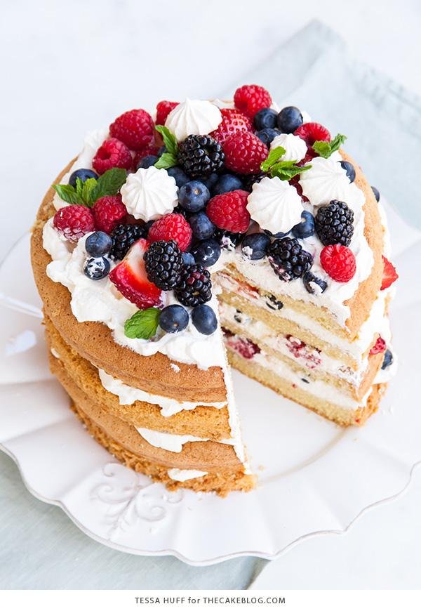 Eton-Mess-Cake.jpg