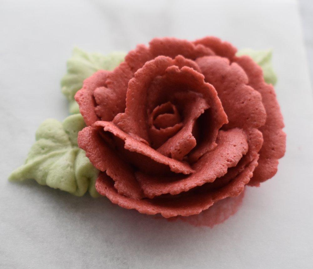 Buttercream-Rose-YouTube-300x258.jpg