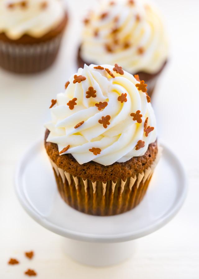 Gingerbread-Latte.jpg