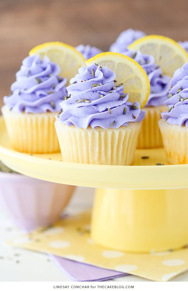 Lemon-Lavender.jpg