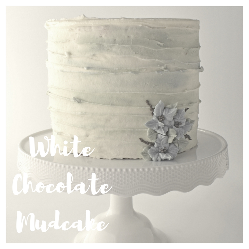 White Chocolate Mudcake.jpg