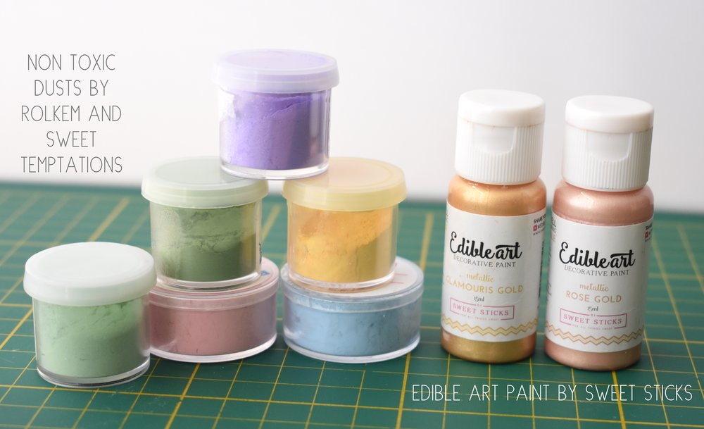 Paints-and-Dusts-for-Unicorn-Shoe.jpg