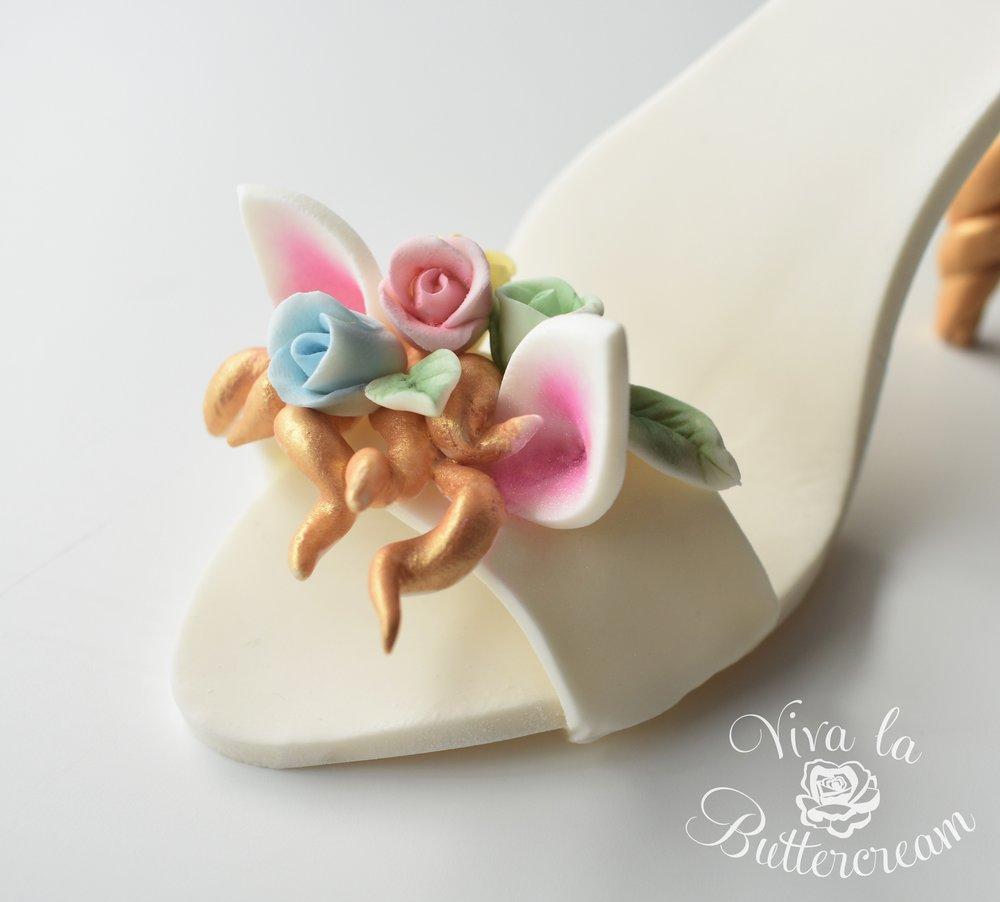Unicorn Sugar Shoe Close Up.jpg