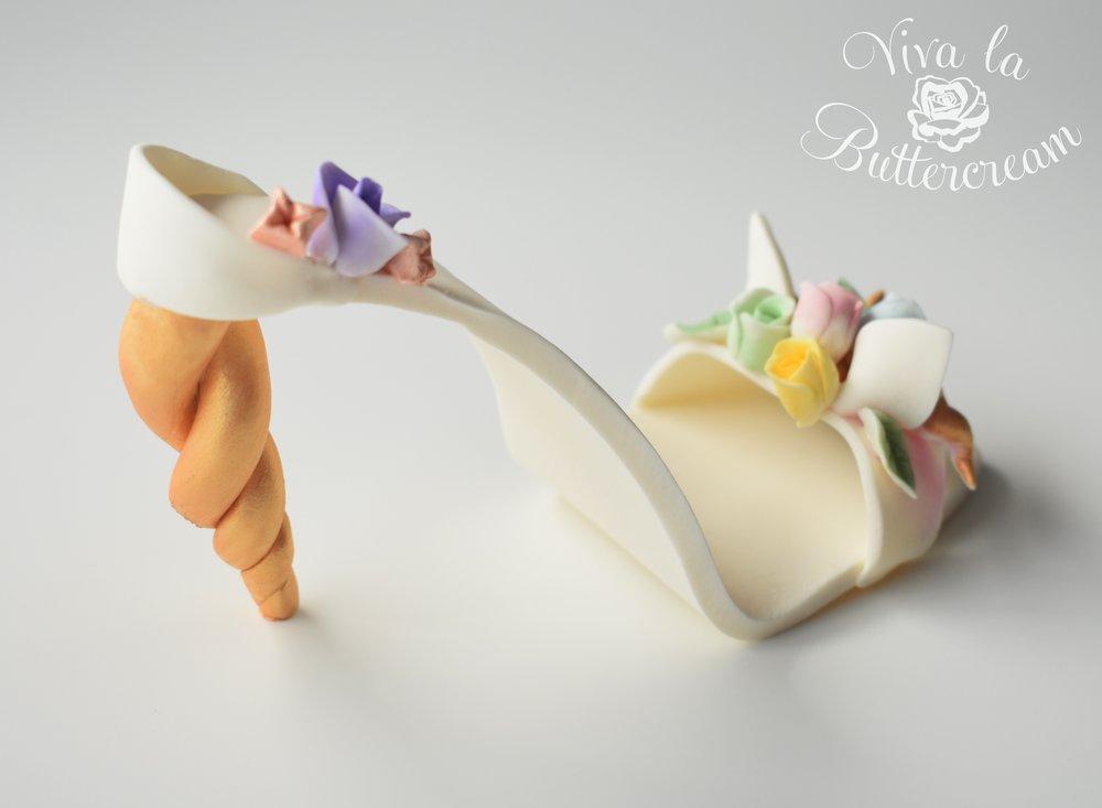 Unicorn Sugar Shoe Rear View.jpg