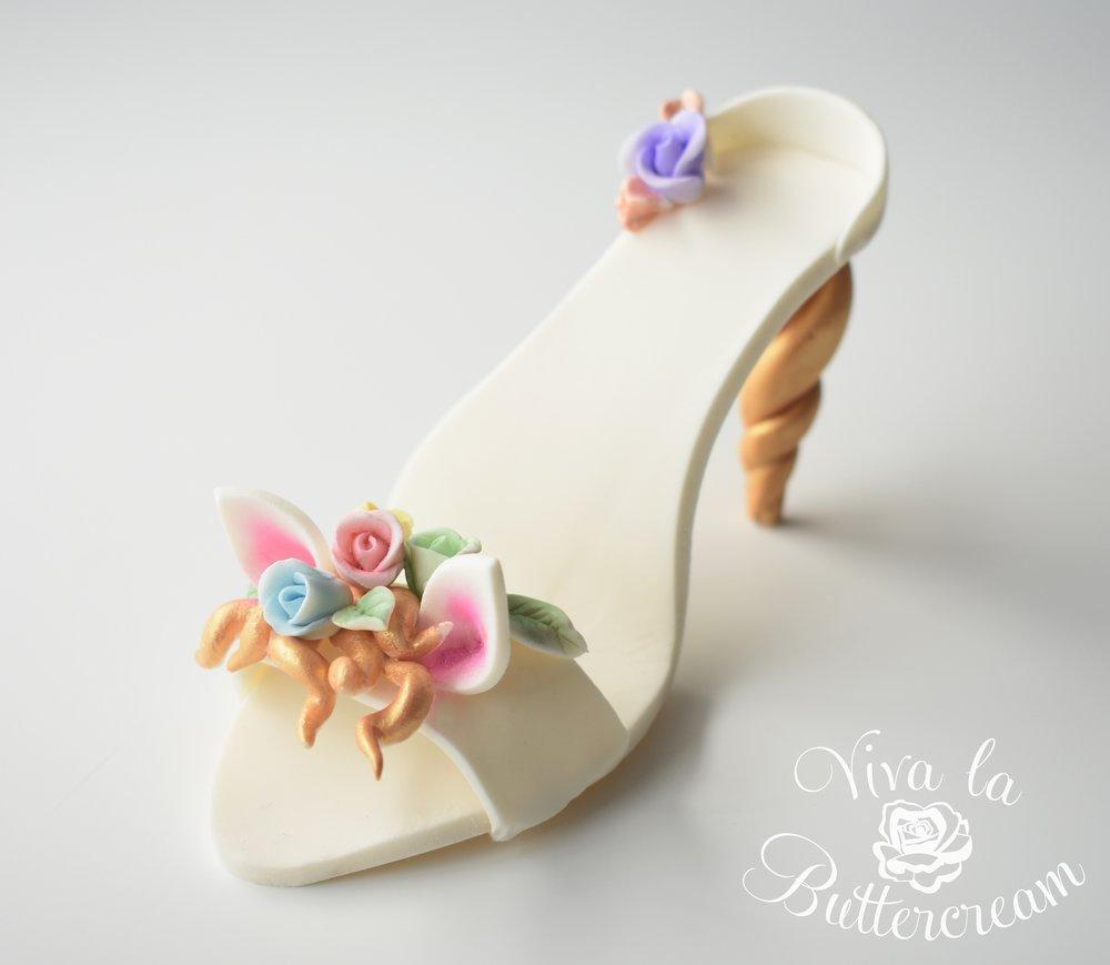 Unicorn Sugar Shoe.jpg