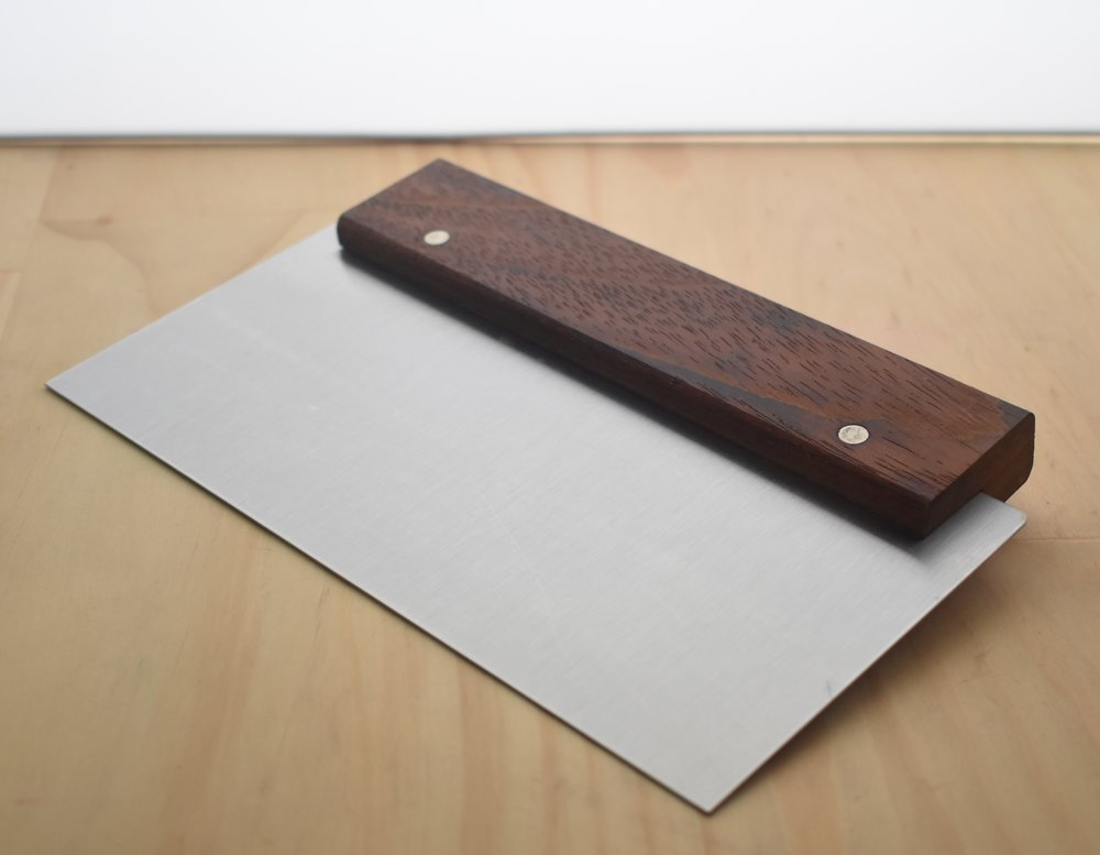 Bench-Scraper-300x233.jpg