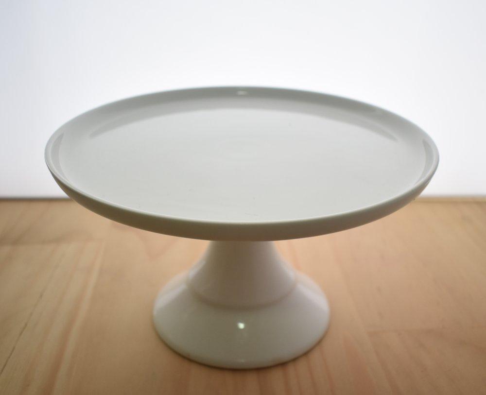 Cake-Stand-300x244.jpg